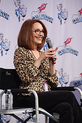 Amy Yasbeck (WilliamIcqWI3).jpg