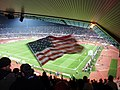 "An American Waves ""Old Glory"" at U.S. vs. England Match (4703006777).jpg"