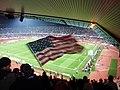 "An American Waves ""Old Glory"" at U.S. vs. England Match (4703006777).jpg"