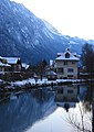 An icy day in Interlaken (5335017726).jpg