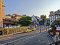 Ana Crowne Plaza- glover street - panoramio.jpg