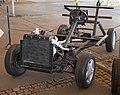 Anadol Böcek chassis.jpg