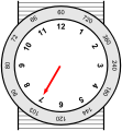 Analog watch tachymeter diagram.svg