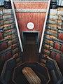 Anatomiska teatern Gustavianum.jpg