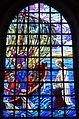 Ancenis - Eglise Saint-Pierre (vitrail 1).jpg