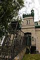Ancien palais de justice de Kamouraska-4961.jpg