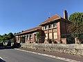 Ancienne école Garçons Tremblay France 1.jpg