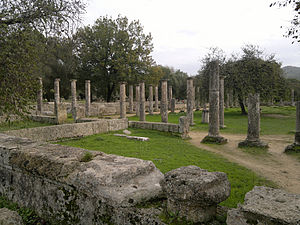 Ancient Olympia, Greece2.jpg