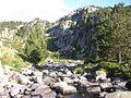 Andorra Mountains Summer.jpg