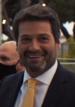 André Ventura rentree.png
