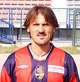 Andrea Deflorio.JPG