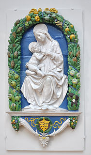Latter Day Saint views on Mary