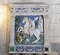 Andrea della Robbia San Giorgio e il Drago.jpg
