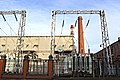 Andrejsala power station - Enerģētikas muzejs - panoramio.jpg
