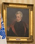 Andrew Jackson portrait in Trump Oval Office.jpg