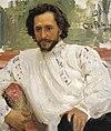Andreyev by Repin.jpg