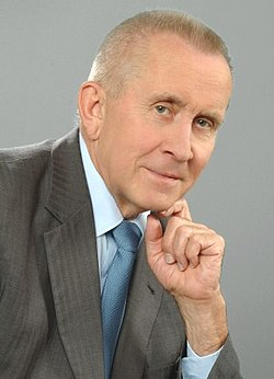 Andrzej.Czuma.jpg