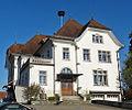 AndwilSchule2.jpg
