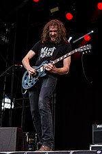 Andy Frasco - Rock am Ring 2018-4454.jpg
