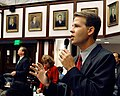 Andy Gardiner responds to questions on the House floor.jpg