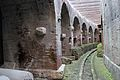 Anfiteatro Capua 30.JPG
