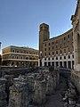 Anfiteatro Romano di Lecce (Verticale).jpg