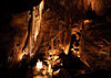 Angel's Wing, Temple of Baal, Jenolan Caves.jpg