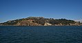 Angel Island (40356).jpg