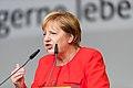 Angela Merkel - 2017248174030 2017-09-05 CDU Wahlkampf Heidelberg - Sven - 1D X MK II - 456 - B70I6372.jpg