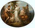 Angelica Kauffman - El juicio de Paris.jpg