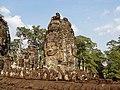 Angkor Thom Bayon 33.jpg
