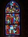 Anglet - Église Saint-Léon - 13.jpg