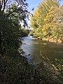 Anglin - Angles-sur-l'Anglin (86) - Confluent avec la Gartempe - 3.jpg