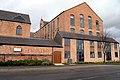 Anglo-Scotian Mills, Beeston - geograph.org.uk - 652962.jpg