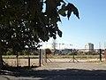 Angoli.... - panoramio (5).jpg