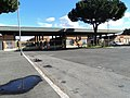 Angoli di Roma..... - panoramio.jpg
