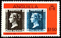 Anguilla $1.50 London 1980 stamp.JPG