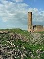 Ani,Menüçehr-Moschee (11. Jhdt.) (25530481307).jpg