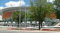 Ankara Arena.JPG