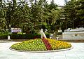 Ankara Muzeum B20-03.jpg