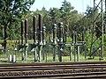 Anlagen am Bahn-Umspannwerk bei Wunstorf.jpg