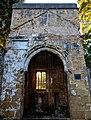 Annesley Old Church, Nottinghamshire (8).jpg