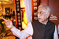 Announcer Compere Broadcast Legend Ameen Sayani by Camaal Mustafa Sikander aka Lens Naayak.jpg