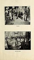 Annual Catalog (1903) (14781199085).jpg