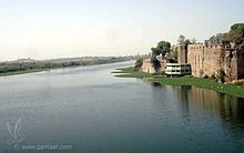 Another view from the Bridge Morbi - panoramio.jpg