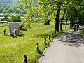Ansan Sculpture Park 14.JPG