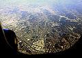 Ansan from the air.jpg