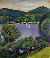 Ansicht vom Tegernsee.jpg