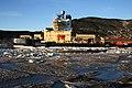Antarctica -- Oden the Icebreaker -l.jpg