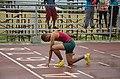 Antigua- Track and Field meet (7154062439).jpg